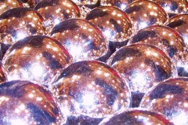bright-shiny balls.JPG