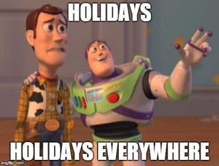 Toy Story Holidays.jpg