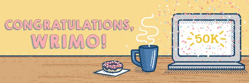NaNo-2018-Congrats.png